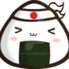 Middlekawaii's avatar
