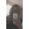 middlenight90's avatar