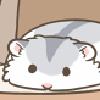 MiddleTigress's avatar