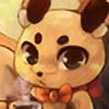 Middroo's avatar