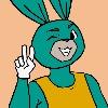 MiddyC's avatar