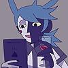 Middynos's avatar