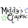 MiddysGraphics's avatar