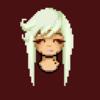 MiddySilvermoon's avatar