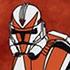 MiddytheKnight's avatar