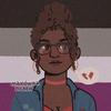 MideOfTheShadows's avatar
