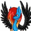 midfire's avatar