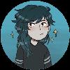 midgaardian's avatar