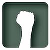 Midgard9's avatar