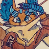 midge-the-ferret's avatar