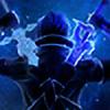 Midge57's avatar