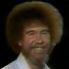 Midget-is-dead's avatar