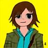 midget525's avatar