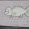 Midgetaur's avatar