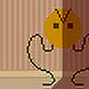 midgetcutedragon's avatar