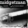 midgetman's avatar