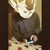 MidgetMan352's avatar