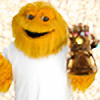 midgetmonkeyalto's avatar