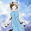 MidgetMyShoe's avatar