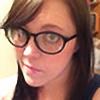 midgetpenguin83's avatar