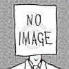 MidgetShu's avatar