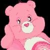 midgitea's avatar
