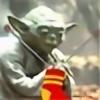 midgriffith's avatar