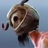 midhig's avatar