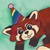 midiangirl's avatar
