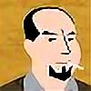 MidianMTD's avatar