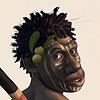 Midiaou's avatar