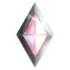 MiDiary's avatar