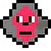 Midimonster's avatar
