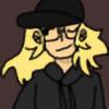Midinghtthewolf's avatar