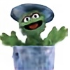 MidiPWNZ's avatar