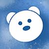 Midkiffaies's avatar