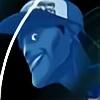 MidKnighr's avatar