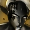 Midknight-Hikari's avatar