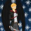 MidKnight-Raven's avatar