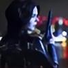 MidknightDragon's avatar