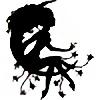 midKnightMuse's avatar