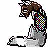 MidKnightMyst's avatar