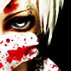 MidknightRealm's avatar