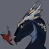 MidKnightxStar's avatar