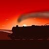MidlandsEngine's avatar