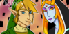 Midlink's avatar