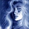 MidMad's avatar