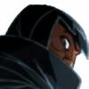 MidMellow's avatar