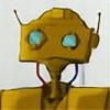 MidmorningDigger's avatar