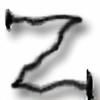 Midn1gh7s's avatar